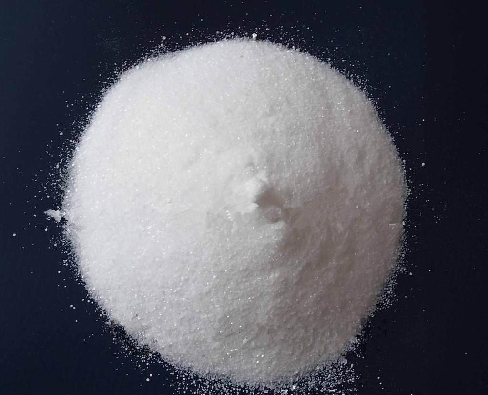 sodium sulfite food additive As an additive, sulfites are used to preserve food, prevent bacterial growth or stop vegetables from browning other names for sulfites found on food labels are sulfur dioxide, potassium bisulfite, potassium metabisulfite, sodium bisulfite, sodium metabisulfite and sodium sulfite.